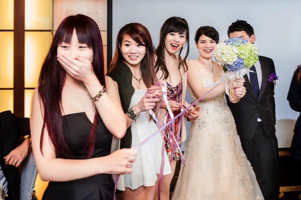 18PHOTO-元善❤️ 傳瑀(編號:308862) - 18PHOTO 婚紗影像攝影工作室 - 結婚吧一站式婚禮服務平台