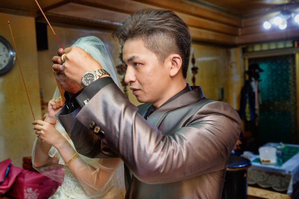 18PHOTO-老大❤️ 曉楓(編號:431032) - 18 PHOTO 影像攝影工作室 - 結婚吧一站式婚禮服務平台