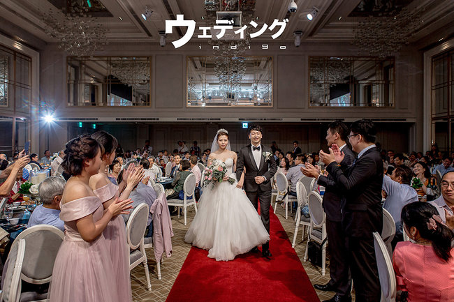 Lu & Vanessa 翡麗詩莊園。婚禮紀錄