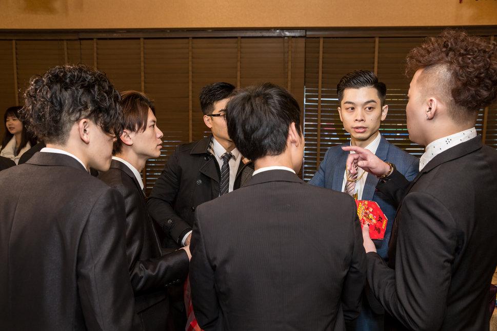 SIN_8174 - 板橋唐朝婚紗 - 結婚吧一站式婚禮服務平台