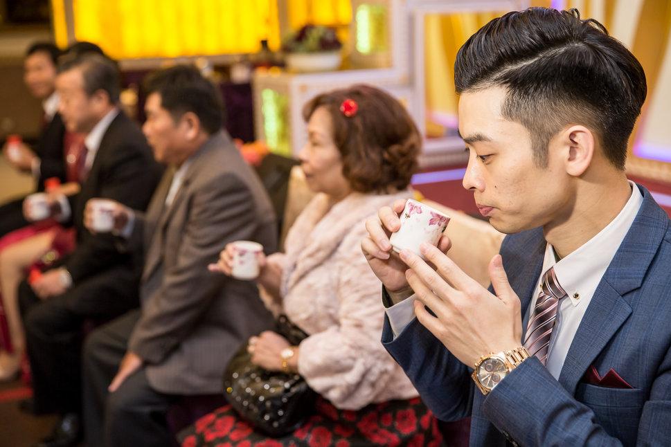 SIN_8104 - 板橋唐朝婚紗 - 結婚吧一站式婚禮服務平台