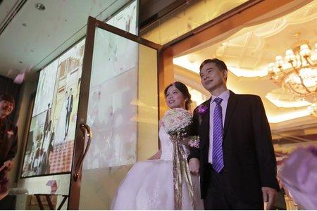 佳旻&Adrian_動態錄影截圖