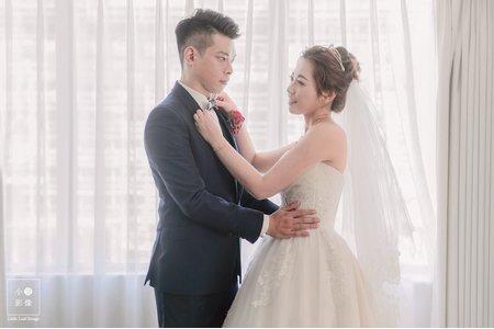 婚禮紀錄 / 翰興&雪卿