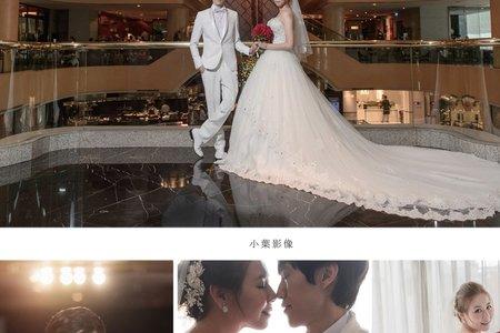 婚禮紀錄 / 威廷&巧耘