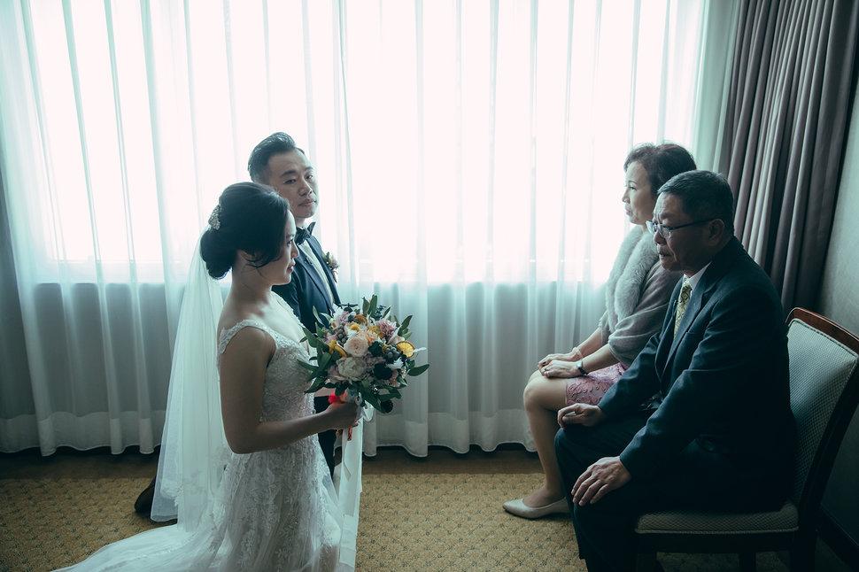 37232319_1874758939306225_89360166142607360_n - CHOC wedding《結婚吧》