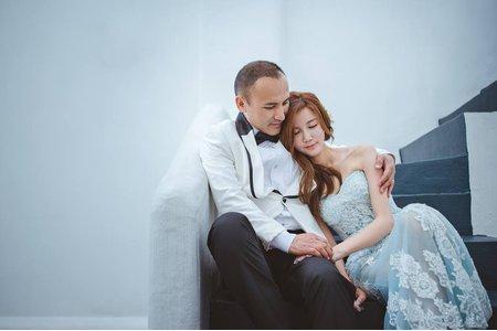 小琉球婚紗