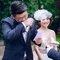 幸福了雅芳 (台中婚禮記錄)(編號:161713)