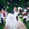 幸福了雅芳 (台中婚禮記錄)(編號:161719)
