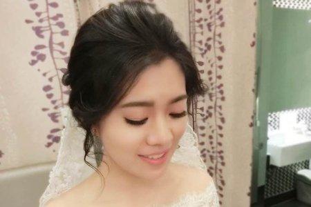 新娘~ 愉欣結婚之喜~