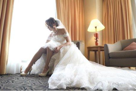 動態錄影/婚禮紀錄/婚紗側錄/求婚拍錄/活動紀錄