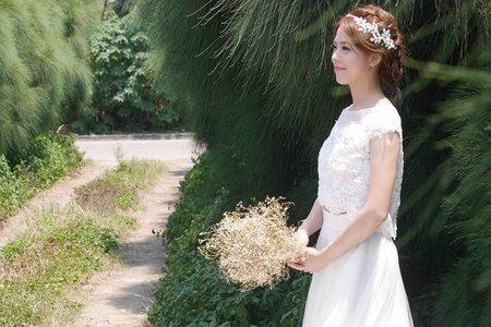 全省服務-新娘秘書★Vivian