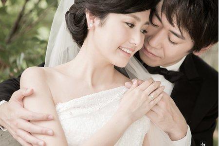 婚紗新趨勢-婚紗照方案💎
