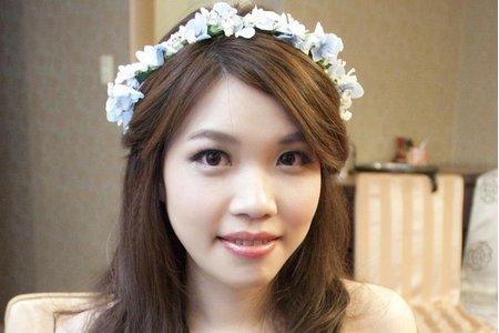 【bride】Joan