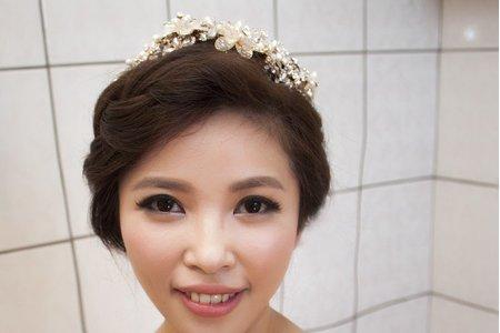 【bride】Amy
