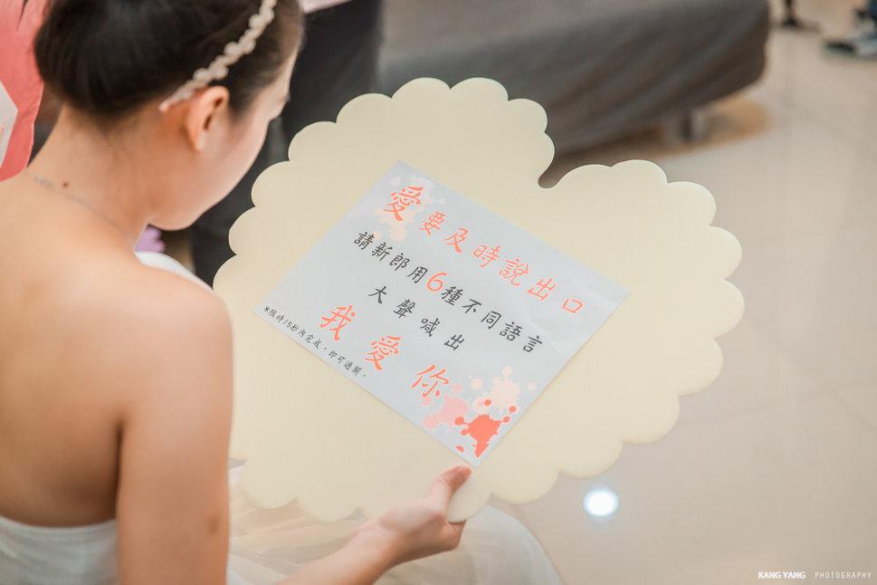 J&L早儀晚宴@台北青青婚宴會館/夏綠蒂廳(編號:228736) - 百二婚禮工作室 - 婚攝楊康 - 結婚吧一站式婚禮服務平台
