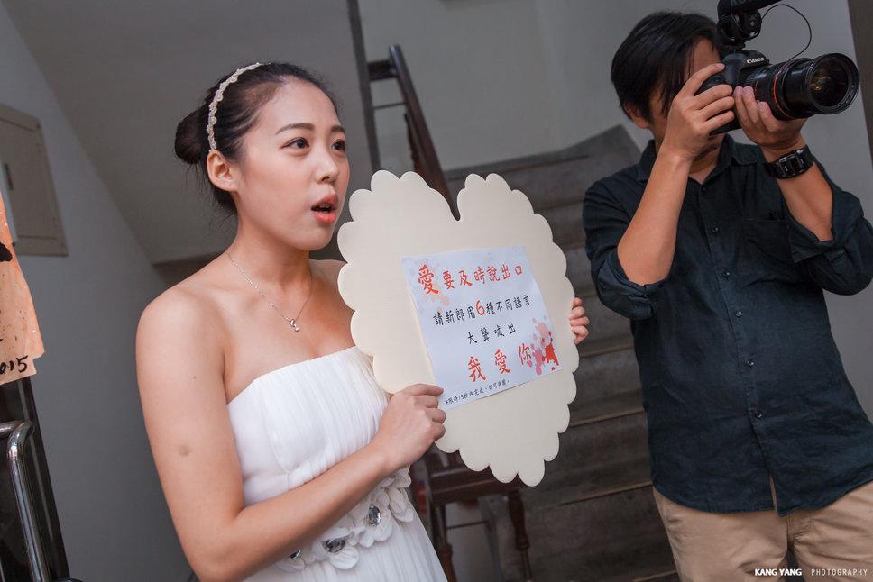 J&L早儀晚宴@台北青青婚宴會館/夏綠蒂廳(編號:228745) - 百二婚禮工作室 - 婚攝楊康 - 結婚吧一站式婚禮服務平台