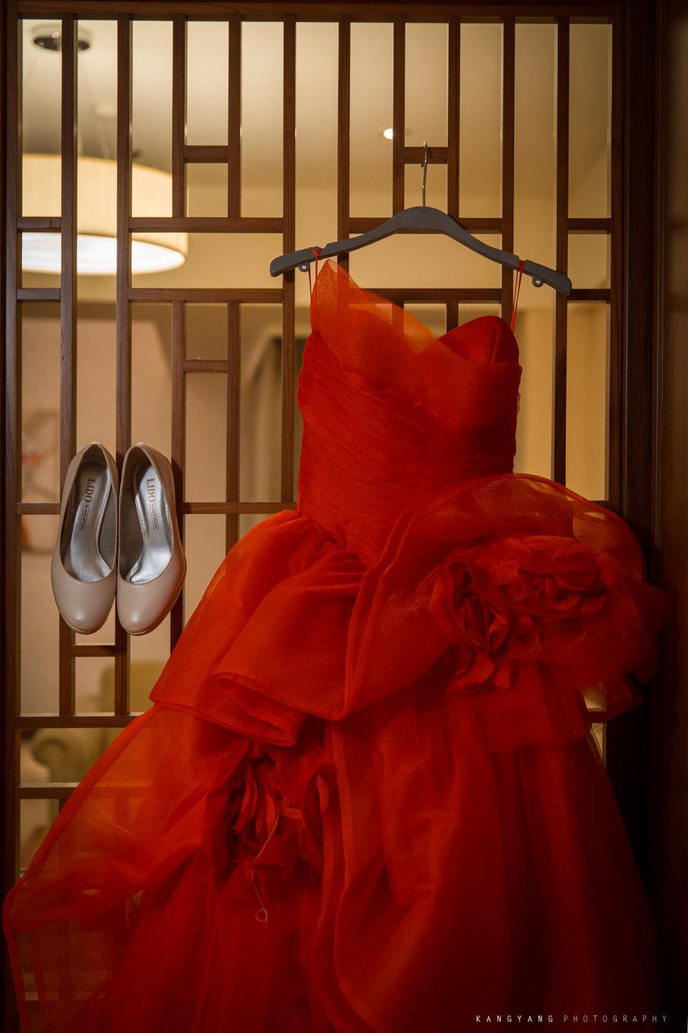 J&I單晚宴@台北豪景大飯店(編號:426407) - 百二婚禮工作室 - 婚攝楊康 - 結婚吧一站式婚禮服務平台