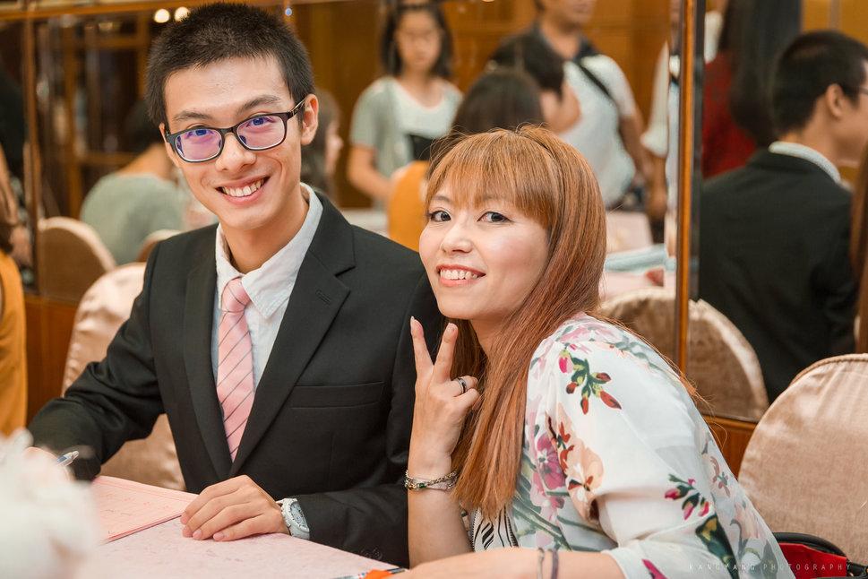 J&I單晚宴@台北豪景大飯店(編號:426408) - 百二婚禮工作室 - 婚攝楊康 - 結婚吧一站式婚禮服務平台