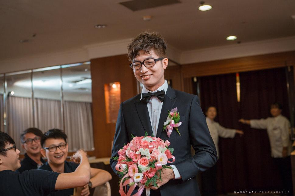 J&I單晚宴@台北豪景大飯店(編號:426420) - 百二婚禮工作室 - 婚攝楊康 - 結婚吧一站式婚禮服務平台