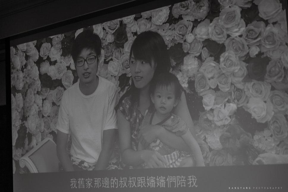 J&I單晚宴@台北豪景大飯店(編號:426425) - 百二婚禮工作室 - 婚攝楊康 - 結婚吧一站式婚禮服務平台