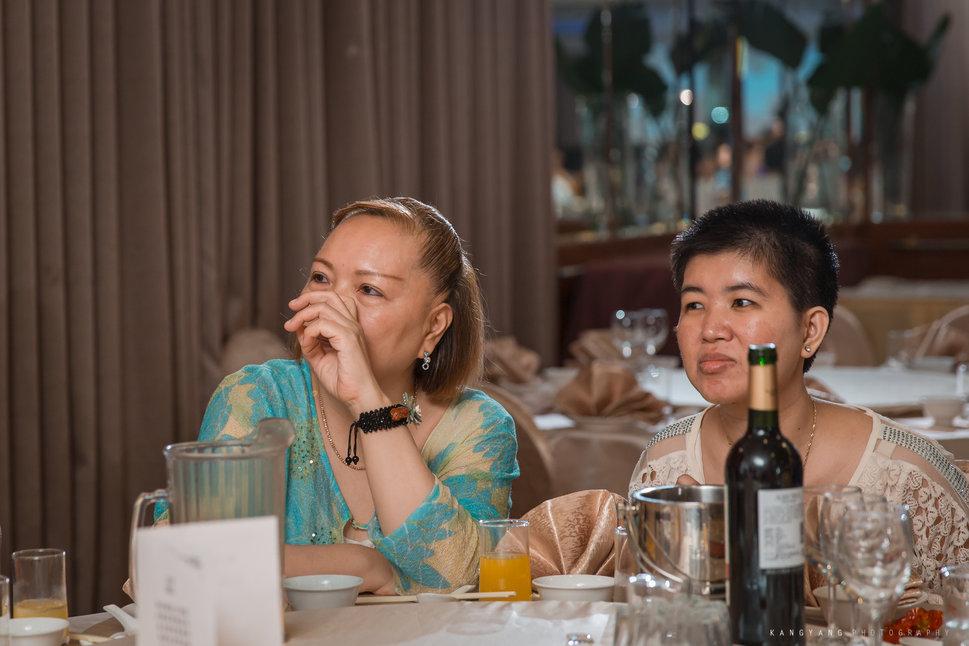 J&I單晚宴@台北豪景大飯店(編號:426428) - 百二婚禮工作室 - 婚攝楊康 - 結婚吧一站式婚禮服務平台