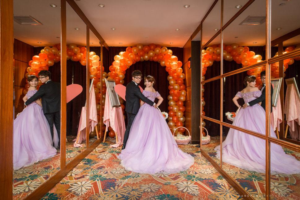 J&I單晚宴@台北豪景大飯店(編號:426439) - 百二婚禮工作室 - 婚攝楊康 - 結婚吧一站式婚禮服務平台