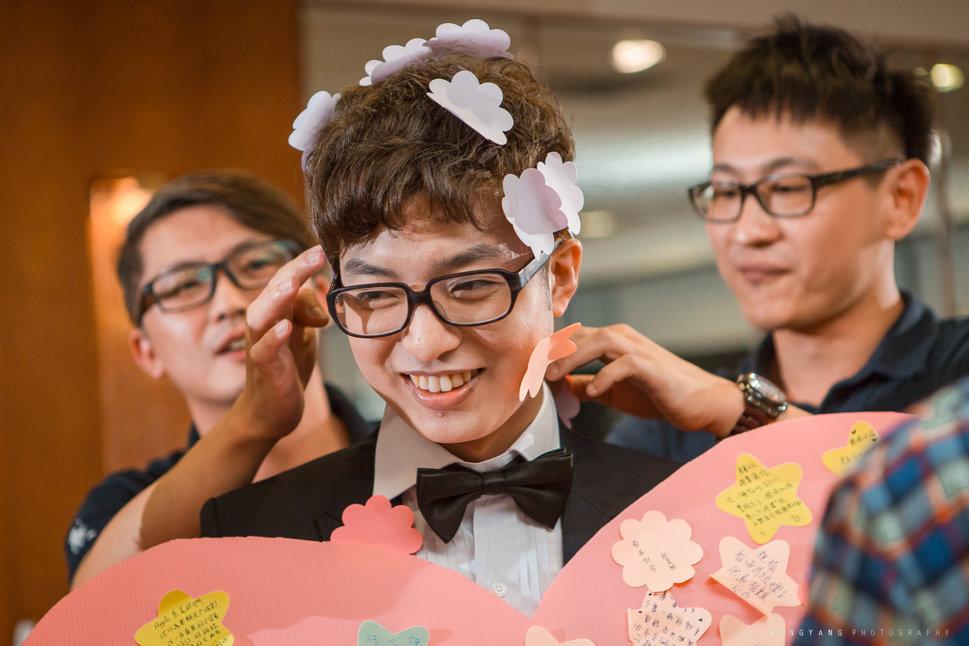 J&I單晚宴@台北豪景大飯店(編號:426440) - 百二婚禮工作室 - 婚攝楊康 - 結婚吧一站式婚禮服務平台