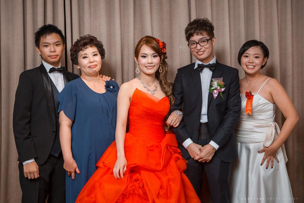 J&I單晚宴@台北豪景大飯店(編號:426467) - 百二婚禮工作室 - 婚攝楊康 - 結婚吧一站式婚禮服務平台