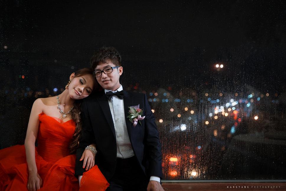 J&I單晚宴@台北豪景大飯店(編號:426468) - 百二婚禮工作室 - 婚攝楊康 - 結婚吧一站式婚禮服務平台