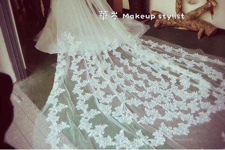 Bride~淑惠