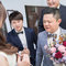 嘉義婚攝 婚禮紀錄 流水席婚攝-56