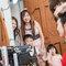 台南婚攝 婚禮紀錄 虎山度假村婚攝-24