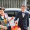 台南婚攝 婚禮紀錄 虎山度假村婚攝-28