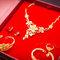 台南婚攝 婚禮紀錄 虎山度假村婚攝-34