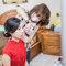 台南婚攝 婚禮紀錄 虎山度假村婚攝-37
