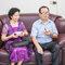 台南婚攝 婚禮紀錄 虎山度假村婚攝-38