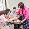 台南婚攝 婚禮紀錄 虎山度假村婚攝-39