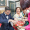 台南婚攝 婚禮紀錄 虎山度假村婚攝-40