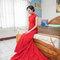 台南婚攝 婚禮紀錄 虎山度假村婚攝-41