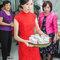台南婚攝 婚禮紀錄 虎山度假村婚攝-43