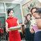 台南婚攝 婚禮紀錄 虎山度假村婚攝-44