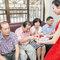台南婚攝 婚禮紀錄 虎山度假村婚攝-49