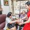 台南婚攝 婚禮紀錄 虎山度假村婚攝-51