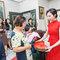 台南婚攝 婚禮紀錄 虎山度假村婚攝-52