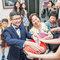 台南婚攝 婚禮紀錄 虎山度假村婚攝-53