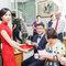 台南婚攝 婚禮紀錄 虎山度假村婚攝-54