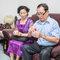 台南婚攝 婚禮紀錄 虎山度假村婚攝-55