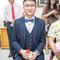 台南婚攝 婚禮紀錄 虎山度假村婚攝-57