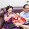 台南婚攝 婚禮紀錄 虎山度假村婚攝-60