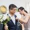 台南婚攝 台南婚禮紀錄 民雄海鮮餐廳婚攝-18